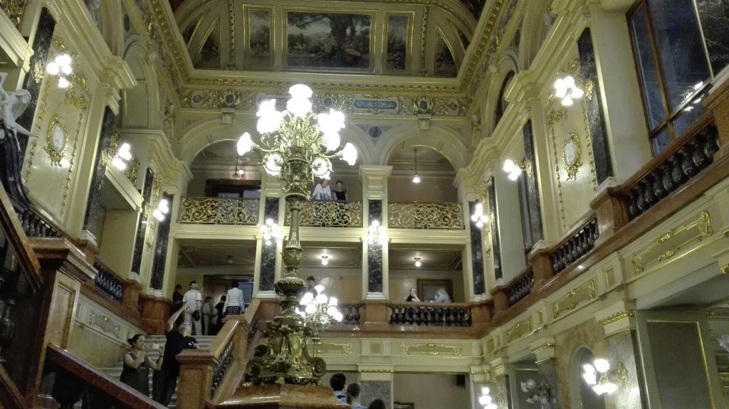 Lwowska Opera